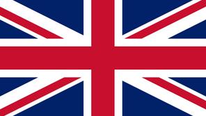 UK OFCOM soon to release new regulation for short-range radar products