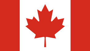 Canada ISED RSS-192 standard is updated
