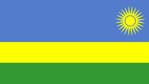 Rwanda RURA announced new process for type approval