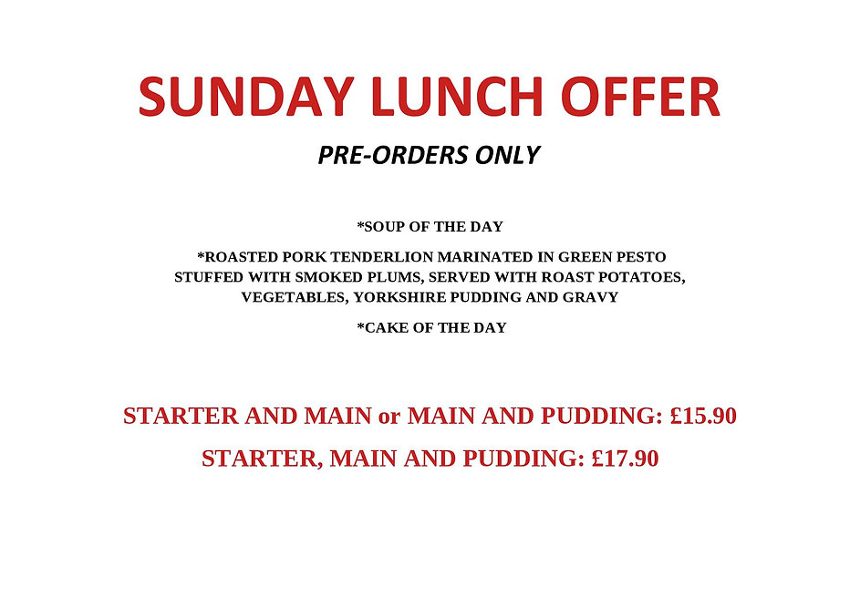 SUNDAY LUNCH-page-001.jpg