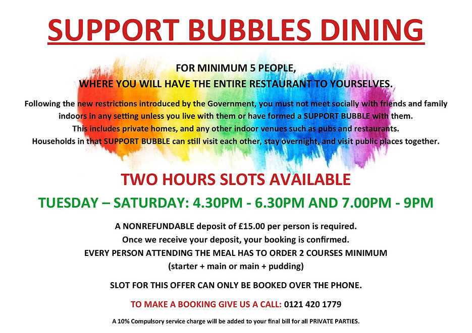 SUPPORT BUBBLES DINING-page-001.jpg