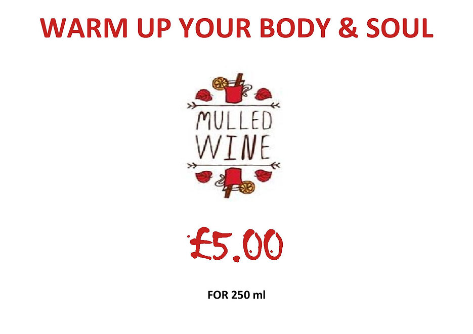 MULLED WINE-page-001.jpg