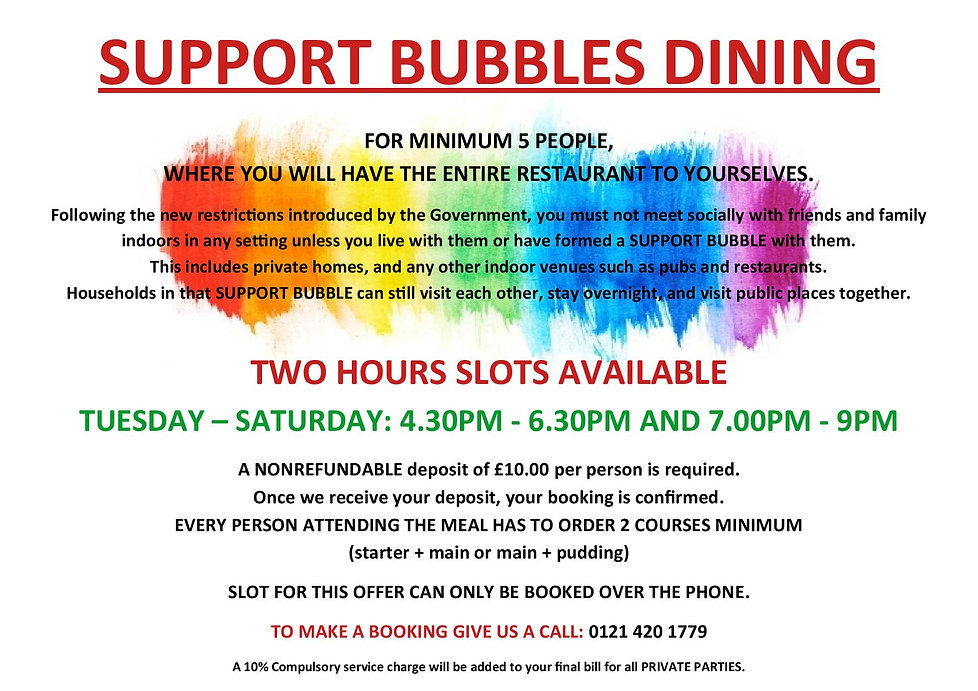 SUPPORT BUBLES DINING-page-001.jpg