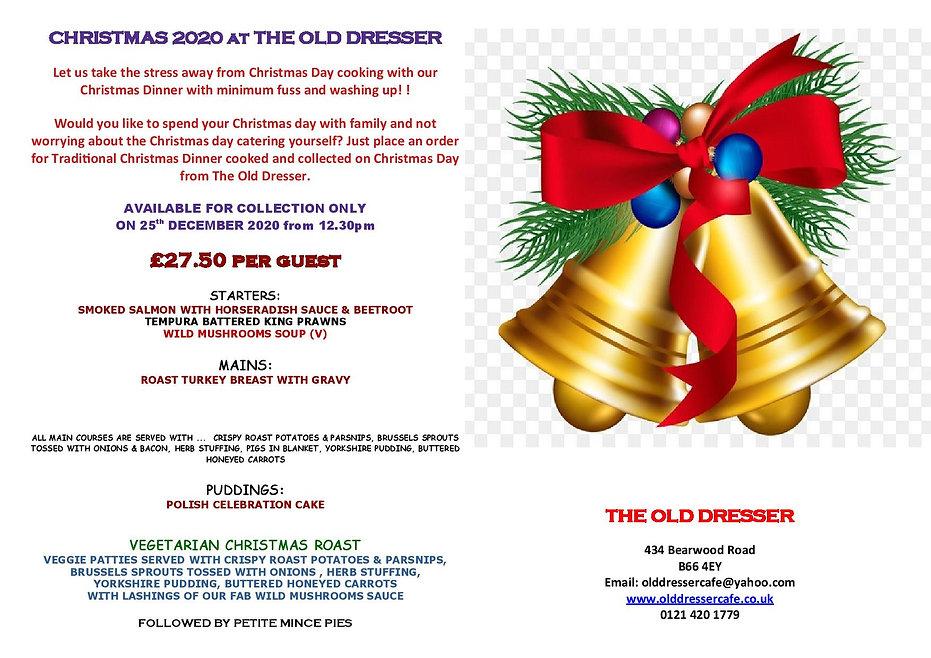 LOCKDOWN CHRISTMAS DINNER-page-001.jpg