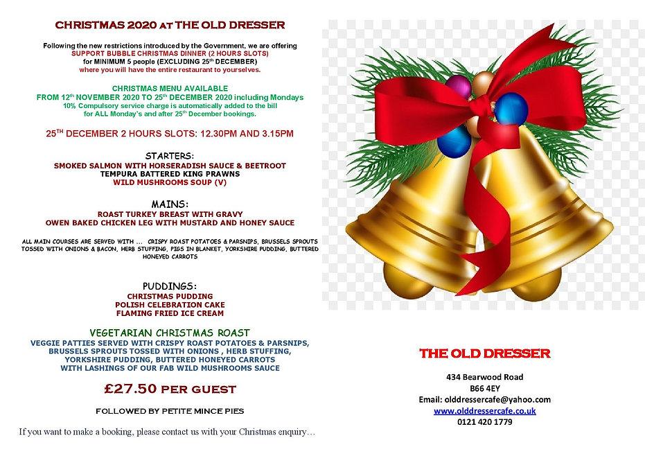 CHRISTMAS 2020-page-001.jpg