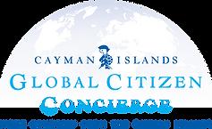 Final-CI-GlobalCitizenConcierge Logo-CMY
