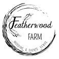 Featherwood Logo.png