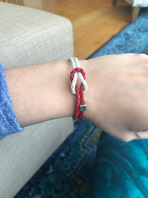 Mingle Bracelet