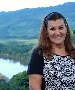 Maritza Activity pic