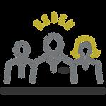 CrossPlans_Employee Benefits_Icon.png