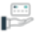 401k RPM_Icons_201916.png