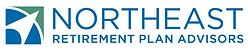 NERPA_Logo_2019.png
