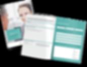 Foundation_Mission-Brochure_Mock-up.png
