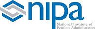 nipa_logo_cmyk_copy-200x100_2x.jpg