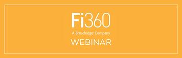 Fi360 webinar image_2020.png