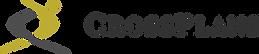 CrossPlans_horizontal logo.png