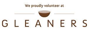 Gleaners Logo (brown)_volunteer.jpg