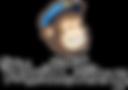 Mailchimp Logo.png