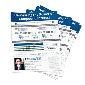 NERPA_Harnessing-the-Power-of-Compound-I