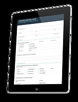 Foundation_FactFinder_Mockup_Tablet.png