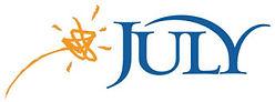 July Services_Logo.jpg