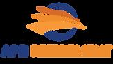 APB-Retirement_Logo.png