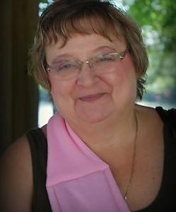 Sandra Murray.jpg