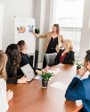 401k Marketing_Executive Workshops_Houri