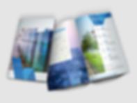401(k)-Marketing_EMC-Client-Example_mock
