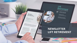 Q1 2021_Lift Retirement_headline image