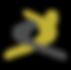 CrossPlans_square-symbol.png
