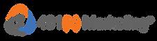 401(k)-Marketing_logo_2020_R.png