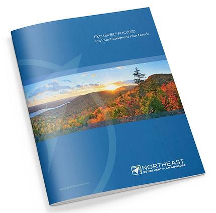 NERPA_Exclusively Focused Brochure_mocku