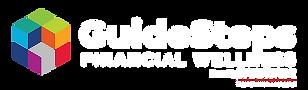 GuideSteps Financial Wellness_Logo