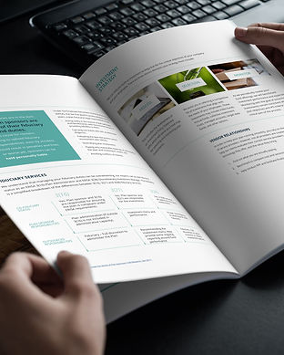 Foundation_Brochure_Man-reading-Mock-up-