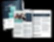 RPM_Quarterly Mockup_Newsletter_Option 2