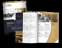 RPA-Brochure-Mock-up.png