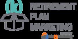 RPM_Logo_Color_2020_R.png