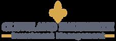 Cleveland-Hauswirth_Master-Logo_White-Ba