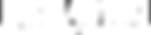 Excel_Tagline_White.png