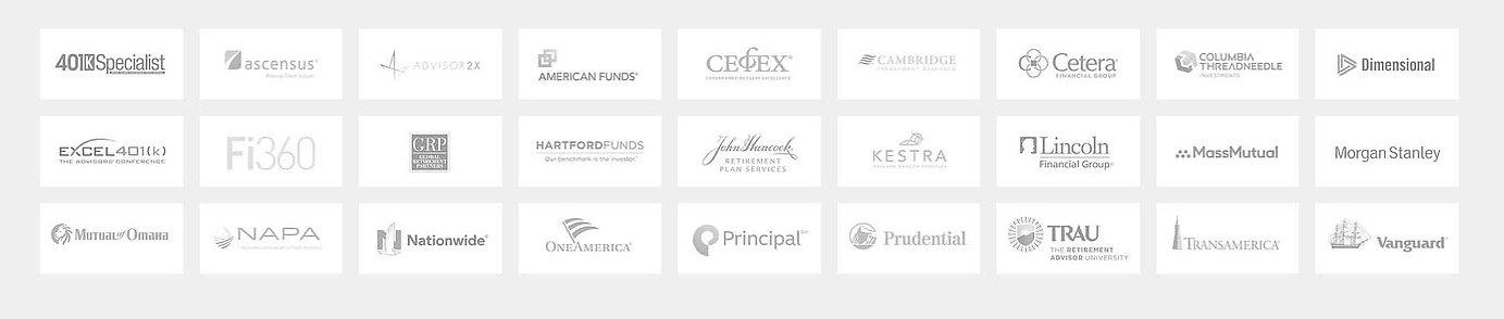 401k Marketing-partnerships-professional marketing services.jpg