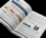 CSi_RPAG.Newsletter_mockup_without-Backg