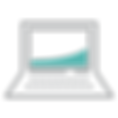 401k RPM_Icons_201923.png