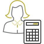 CrossPlans_Tax Deducations_Icon2.png