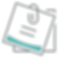 401k RPM_Icons_201926.png
