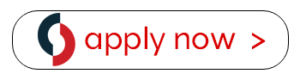 apply-now-button-300x80.png