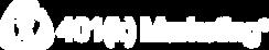 401(k) Marketing_Logo_2020_R_white.png