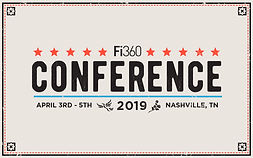 Fi360_2019 Conference_Image.jpg