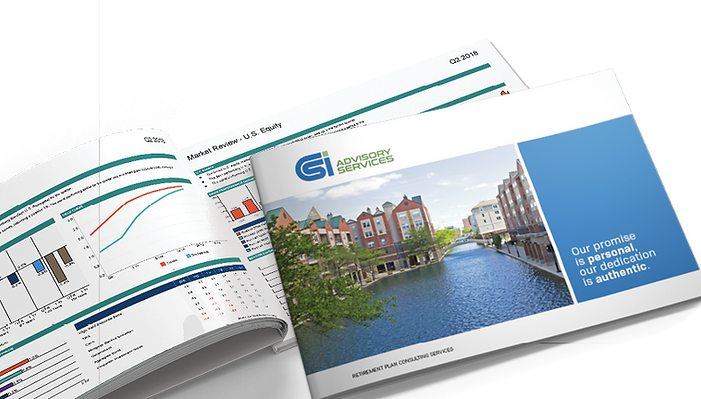 CSi_RPAG Sample Client Report_Transparen