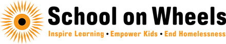 SOW-Logo-768x150.png